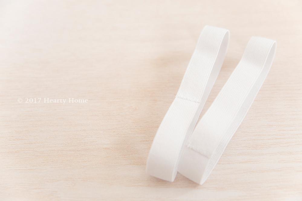 セリア ゴム 手芸 ローテーブル ティッシュボックス 作り方