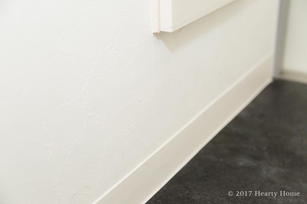 玄関 靴箱 賃貸 掃除